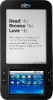 alex_ereader_full_readme_lowres