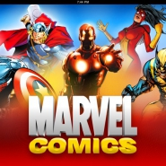 ipad_marvel1