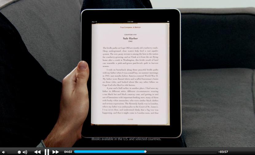 Как СКАЧАТЬ книги СРАЗУ для iPad,iPhone,iPod БЕСПЛАТНО! где скачать