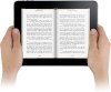 ipad-ibooks-reading