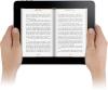 ipad-ibooks-reading