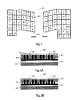 patent-091224-2