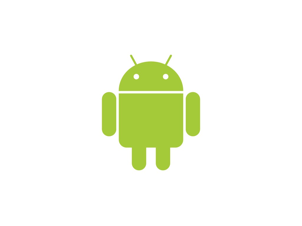 Google android phones - e