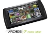 archos-7-home-tablet2
