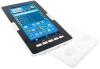 eb710-e-reader
