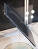 fujitsu_color_ereader_prototype_2-390x500