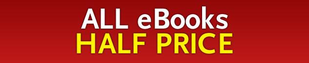 fullpromo_hpallbooks1