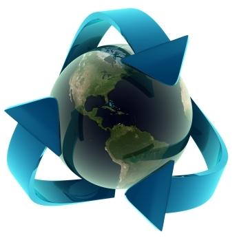 die umwelt Durch den hohen konsum in reicheren ländern, wie deutschland, wird gerade  in ärmeren ländern die umwelt verschmutzt und die menschen dort weiter.