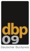 dbp09_rgb