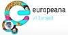 europ_logo