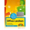 office-lexikon