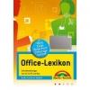 office-lexikon