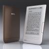 benq-k60-nreader-ebook-reader-0