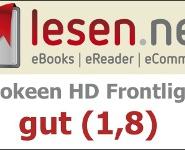 bookeen-hd-frontlight-award-klein
