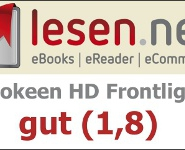 bookeen-hd-frontlight-award-klein