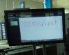 e-board-video