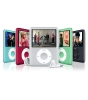 apple-ipod-nano-farben