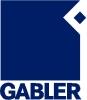 gabler_logo