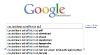 google-schafftsichab