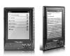 aluratek-libre-ebook-reader-pro-digital-reader