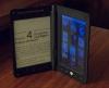 astri_myid_dual-screen_ebook_reader-540x436