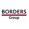 borders_groupsq_jpg_280x280_crop_q95