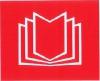 logo_boersenverein