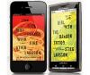 sony-reader-app-300x253