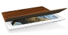 miniot_wooden_ipad_2_cover_1