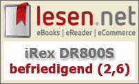 irexdr800s-award-grafik-200_0