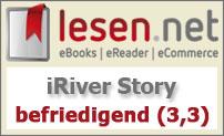 iriver-story-award-grafik-200