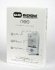 bebook-neo-packshot-006