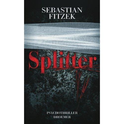 Krimis Bestseller
