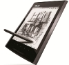 asus-eee-tablet-reader-press