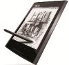 asus-eee-tablet-reader-press