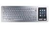 eee-keyboard-m