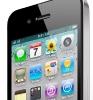 iphone4g-800x