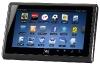 smartpad-1