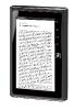 smartpad-2
