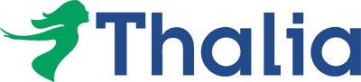 thalia-logo72
