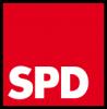 170px-spd_logosvg