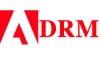 adobe-drm
