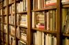 library-flickr