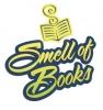 smell-logojpeg