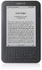 kindle-front-graphite