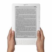 Kindle-DX-1-Front.jpg