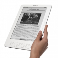 Kindle-DX-4-Right Hand.jpg