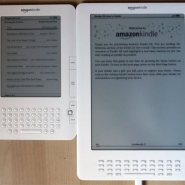 kindle-dx-vs-kindle-2