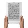 Kindle-DX-1-Front.jpg