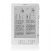 Kindle-DX-3-Front-with-PDF.jpg